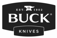 Buck Multitools