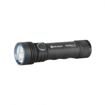 Olight Seeker 2 graveren / personaliseren